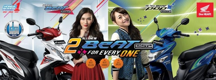 all-new-beat-31