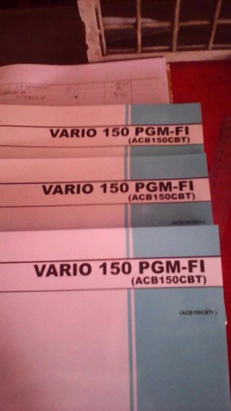 buku-vario150