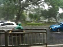 motor hujan (1)